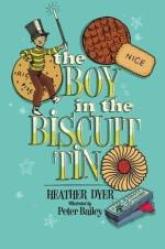Heather Dyer 1