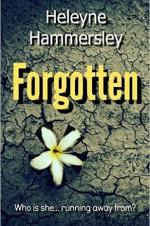 Heleyne Hammersley 1