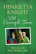 Henrietta Knight 1