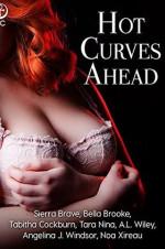 Hot Curves Ahead 1