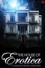 House of Erotica 3