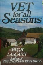 Hugh Lasgarn 1