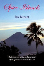 Ian Burnet 1