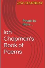 Ian Chapman 1