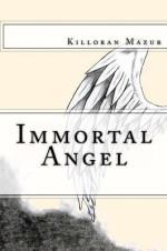 Immortal Angel 8