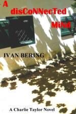 Ivan Bering 1
