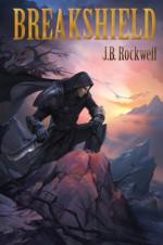 J B Rockwell 1