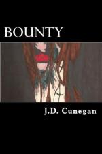 J D Cunegan 4