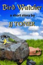 J J Toner 1