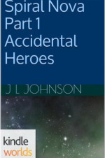J L Johnson 2