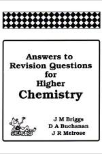 J M Briggs 1