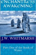 J W Whitmarsh 1
