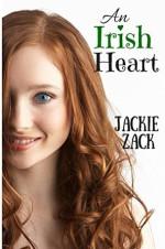 Jackie Zack 1