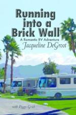 Jacqueline DeGroot 8