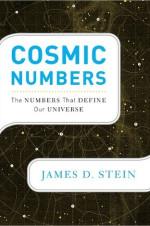 James D Stein 1