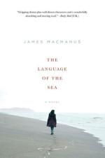 James MacManus 1