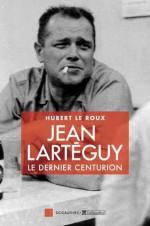 Jean Larteguy 2