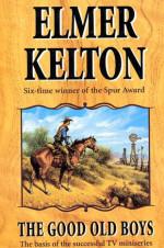 Elmer Kelton 6