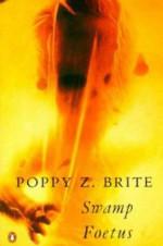 Poppy Z. Brite 20