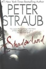 Peter Straub 19