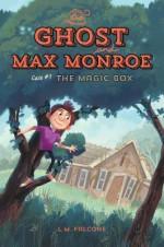 Max Monroe 3