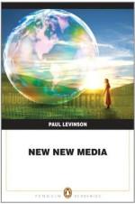 Paul Levinson 11