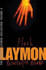 Richard Laymon 54