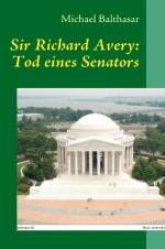 Richard Avery 2