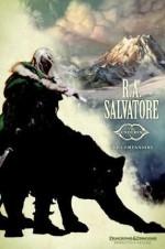 R. A. Salvatore 22