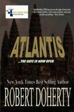 Robert Doherty 20