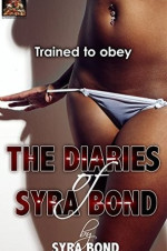Syra Bond 7