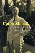 Upton Sinclair 12
