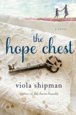 Viola Shipman 1