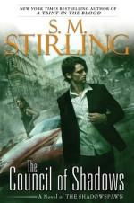 S. M. Stirling 56