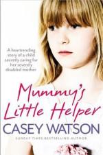 Casey Watson 6