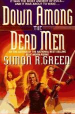 Simon R. Green 49
