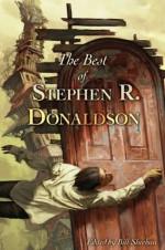 Stephen R. Donaldson 23