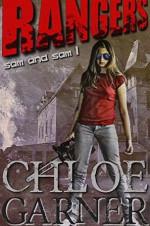 Chloe Garner 1