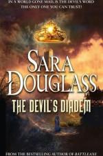 Sara Douglass 21