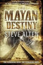 Steve Alten 17