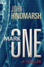 John Hindmarsh 3