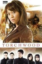 Torchwood 18