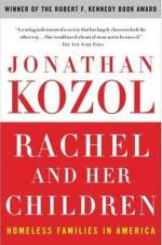 Jonathan Kozol 1