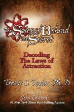 Travis S. Taylor 12