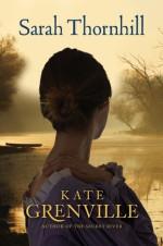 Kate Grenville 7