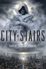 Robert Jackson 14