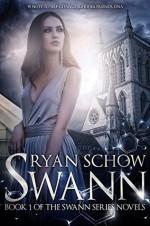 Ryan Schow 4