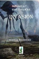 Scott Washburn 1