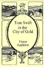 Victor Appleton 61
