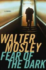 Walter Mosley 36